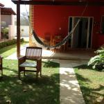 Casa em condomínio em Canoa Quebrada, Canoa Quebrada