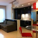 Verve Suites Mont Kiara KL, Kuala Lumpur