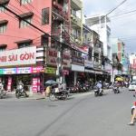 Thien Phuc Hotel,  Da Lat