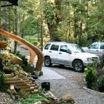 Tigh-Na-Clayoquot Vacation Rental, Tofino