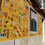 FADO Bairro Alto - SSs Apartments,  Lisbon