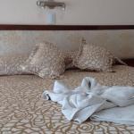 Hotellikuvia: Hotel Neptuno, Miramar