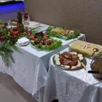 Hotel Pictures: Pousada Venda de Cima, Ipoema