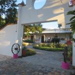Hotel Pictures: El Carambolo Hotel, Rivera