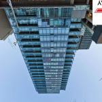 Creative Toronto Loft with Amazing View, Toronto