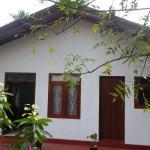 Coshi Villa, Weligama