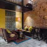 Hanoi Dreamy House,  Hanoi