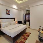 Hotel Jas Inn,  Gurgaon