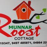 Munnar Roost, Munnar