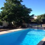 Hotel Pictures: Maison de Margot, Peyriac-Minervois