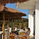 Hotel Pictures: Centro de Naturaleza Cañada Verde, Hornachuelos