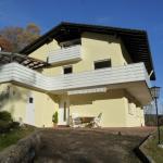 Haus Nils, Bad Wildbad