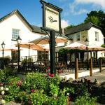 Hotel Pictures: The Malvern Hills Hotel, Great Malvern