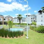 Upmarket Complex Apartment, Fourways