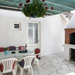 Hrvoje Place Apartments, Dubrovnik