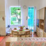Casa Mary Levanto,  Levanto