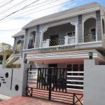 Siddartha Residency, Visakhapatnam
