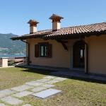 Villa Mimosa,  Menaggio