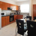 Cyprus In The Sun Apartment ANCC74,  Ayia Napa