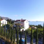 Villa Mediterranea - Rooftop Suite, Mlini