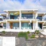 Apartamentos Amapola,  San Agustin