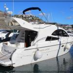 Hotel Pictures: Marina ship, La Herradura