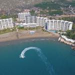 Liparis Resort Hotel & Spa,  Ayas