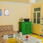 Handmade Apartment, Tbilisi City