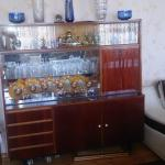 Hotelbilder: Best house, Ganja