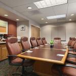 Homewood Suites Phoenix-Scottsdale, Scottsdale