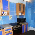 Apartment Vologodskaya 32,  Arkhangelsk