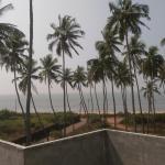 Sun n Tan Beach Home, Kannur