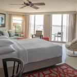 Hyatt Centric Key West Resort & Spa, Key West