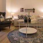 Foto Hotel: Più Gioia Boutique Apartment, Enns