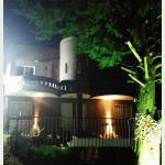 Domingo Duplex Serranos,  Villa Carlos Paz
