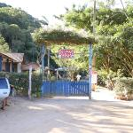 Camping Cantinho Doce,  Lumiar