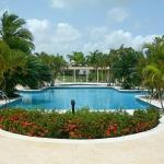 Fotos de l'hotel: Royal Westmoreland, Cassia 8, Saint James