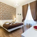 Rione Monti Suites, Rome