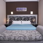 Hotel Pictures: Jardy Hotel & Suite, Bab Ezzouar
