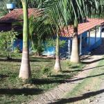 Hotel Pictures: Casa Mineira, Ipoema