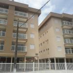 Apartamento Carvalho, Ubatuba