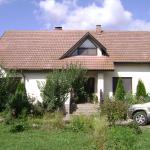 Casa Ceri, Tărlungeni