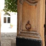 Paris Cosy Corner, Paris