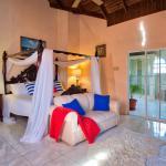 Jamaica Ocean View Villa, Ocho Rios