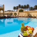 Mahara Hotel & Wellness,  Mazara del Vallo