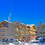 Hotel Grundlhof,  Bramberg am Wildkogel
