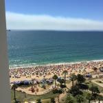 Apartment 1704-Playa Del Sol, Viña del Mar