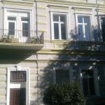 Apartments Irakli,  Batumi