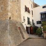 Charming Aparment In Sitges Center, Sitges