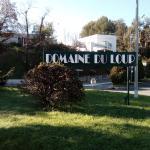 Hotel Pictures: Domaine du Loup, Cagnes-sur-Mer